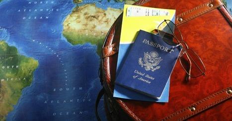Les start up du travel qui montent en 2013 | 11 Travel Startups You Need to Know | e-tourisme & voyage(s) sur mesure(s) | Scoop.it