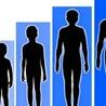 Grow Up Usa - Obat Peninggi Badan