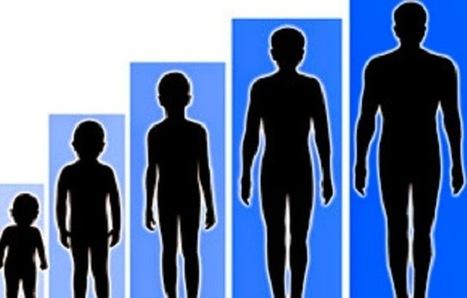 Obat Peninggi Badan Grow Up Usa Asli di PelangsingBadan.info | Grow Up Usa - Obat Peninggi Badan | Scoop.it
