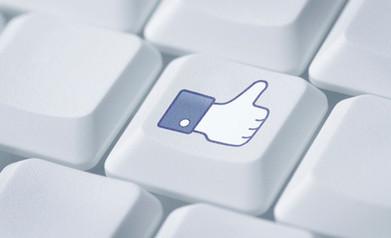 Facebook Newswire offers UGC verified by Storyful | Media news | Digital Cinema - Transmedia | Scoop.it