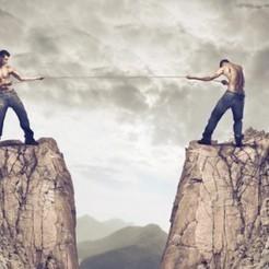 Маркетинг в социальных медиа — это реклама или PR? | SEO, SMM | Scoop.it