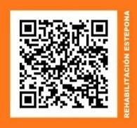 Rehabilitación de edificios: Proyectos de rehabilitación de edificios en Estepona (I)   Arquitecto perito   Scoop.it
