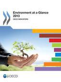 Boletín de la OCDE, Desarrollo Sostenible | Desarrollo sustentable | Scoop.it