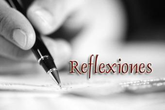 Reflexiones de un docente IX | Educación a Distancia y TIC | Scoop.it