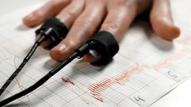 The curious story of how the lie detector came to be   Science & technology   Scoop.it