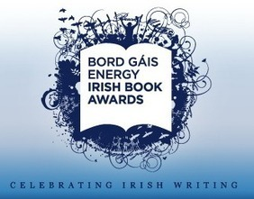 The Writing.ie Short Story of the Year Award 2014 | The Irish Literary Times | Scoop.it