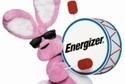 Energizer Batteries Come in Handy | Sex Marketing | Scoop.it