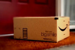 Amazon pourra bientôt vous aider à trouver un plombier | Référencement internet | Scoop.it