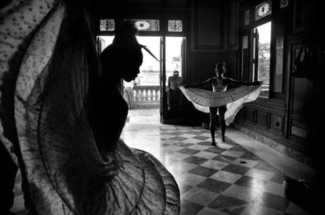 5to Concurso HT de Fotografía: GANADORES - Havana Times | Rafael Borrego Photographer. | Scoop.it