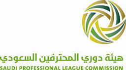 يوتيوب الدوري السعودي | الدوري السعودي | Scoop.it