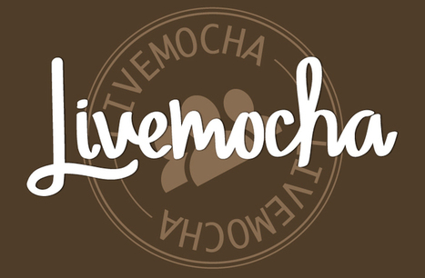 Livemocha | AprendiTIC | Scoop.it