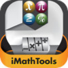 Appolicious Showcase: Find Math Apps with iMathTools.com | iPads  For Instruction | Scoop.it