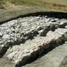Roman Roads - Vías Romanas