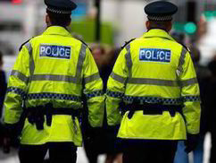 Police website has 70 languages but not Scots Gaelic | The Indigenous Uprising of the British Isles | Scoop.it