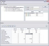ostinato - Packet/Traffic Generator and Analyzer - Google Project Hosting | CCNA - ICND1 | Scoop.it