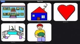 teachwithyouripad - Special Education Apps | I-Pads in the Classroom | Scoop.it