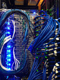 DigitalOcean Launches Its First Data Center In Asia, Prepares To ... | Smart growth in Asia | Scoop.it