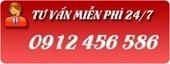 Đính chính sổ đỏ, dịch vụ chuyên nghiệp | tư vấn miễn phí tại Minh Việt | Áo cưới | Scoop.it