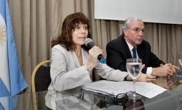 Se presentó la iniciativa Antena Tecnológica - Ministerio de Ciencia, Tecnología e Innovación Productiva | Experiencias en Latinoamérica | Scoop.it