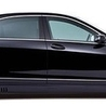 Highly Customized London Limo Service Online