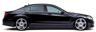 Benefits of Booking Heathrow Car Service Online | Highly Customized London Limo Service Online | Scoop.it