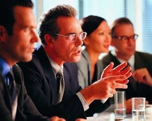 The best way to tell if your meetings are productive   Reflective Coaching   Scoop.it