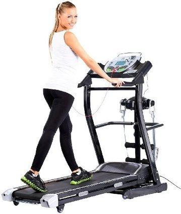>>> Billig    newgen medicals Premium-Fitness-Station mit entspannender Bandmassage | ^^^ Fitness Online Shop | Scoop.it