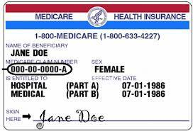 Medicare Premiums Holding Steady | Heart and Vascular Health | Scoop.it