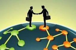 Was gute Kooperationen bewirken | Kooperationsmanagement mit externen Partnern | Scoop.it