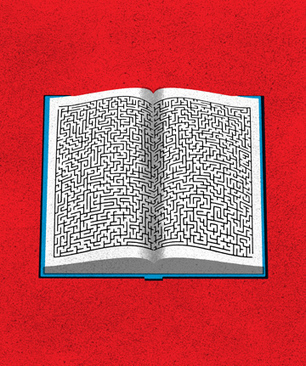 Languge, in Depth: Living with Dyslexia | Students with dyslexia & ADHD in independent and public schools | Scoop.it