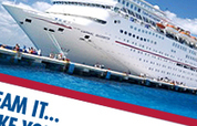 Save up to 45% plus $100 onboard credit with the Spring into Summer Sale. | travel | Scoop.it