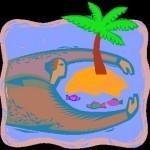 No translator is an island | Lexicool.com Web Review | Scoop.it