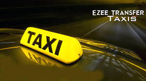 Taxi Fare Gatwick Airport | Mini Cabs London | Airport Transfers UK | Scoop.it
