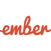 Is there a compilation of Ember.js example apps out there anywhere? | Ember.js | Scoop.it