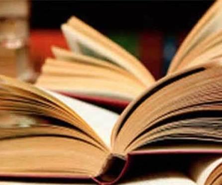 Ficción erótica en auge en bibliotecas británicas   #AtentosBibliotecarios   Scoop.it