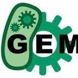 IGEM Nepal 2013 for Synthetic Biology | SynBioFromLeukipposInstitute | Scoop.it