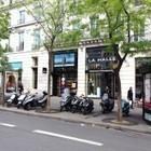 Jamais 2 sans 3 : LA HALLE boulevard Poissonnière   Digital Retail   Scoop.it