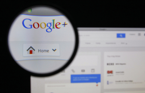 Google wants all location data to be up-to-date (& on G+) - Brafton | SearchTools | Scoop.it