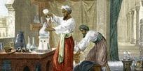 Maestros medievales de la medicina | Medicina Primitiva | Scoop.it