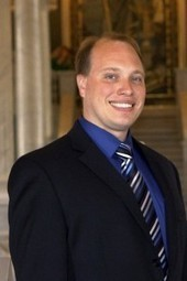 An Interview with Jeremy McCabe, Public Services Intern   In Custodia Legis: Law Librarians of Congress   Library Collaboration   Scoop.it
