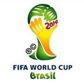 Mondiali Brasile 2014 scambiati 11,5 milioni di euro sul Betfair Exchange italiano | Betting Exchange Italia | Scoop.it