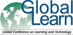 AACE - Global Learn 6-7Nov13 #glearn #aace | Educators CPD Online | Scoop.it