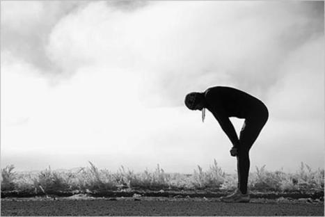 Les tests médicaux essentiels pour les athlètes. | Entrainement Triathlon | Scoop.it