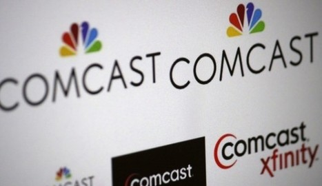 Alarming Charts Show Just How Much Power Comcast Will Have Over Cable ... - TheBlaze.com | Alternative Energy Resourses Green,Energy Deregulation,Enviromental and Coinservation Issues Dealing With extration and transportation of Energy Resources,Saving Money on your gas and electric bills both in the residential and small business market place, | Scoop.it