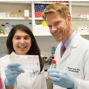 Researchers Grow Human Gastrointestinal Cells Using Epithelial Stem Cells | Stem Cells Freak | Stem Cells | Scoop.it