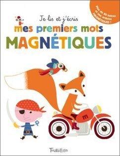 5 Livres Pour Apprendre à Ecrire Aux Tout-Petits | le journal des livres | Scoop.it