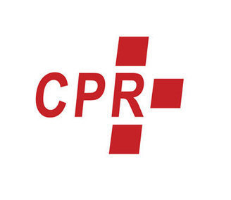 BLS training Classes -alwayscpr.co | Onsite Workplace of CPR Safety Tranining | Scoop.it
