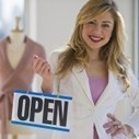 Starting a Business? 5 Disciplines Every Business Owner Should Know | Business Attractitude | Scoop.it