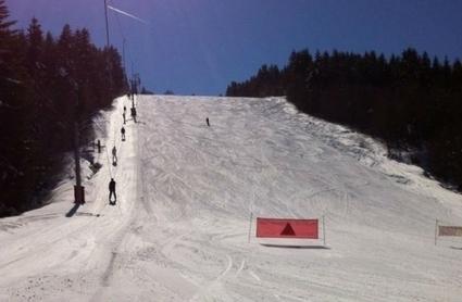 Ski : un forfait commun Brameloup/Laguiole | L'info tourisme en Aveyron | Scoop.it