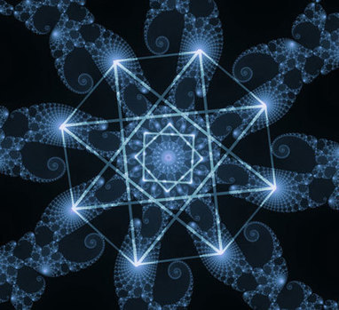 Patterns of Math - Visual Guide to the Mandelbrot Set   Acuario   Scoop.it
